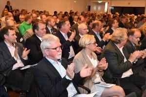 BTB Fachkongress 2017